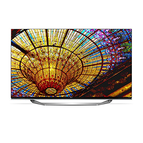 LG-Electronics-65UF8600-65-Inch-4K-Ultra-HD-Smart-LED-TV-2015-Model-0