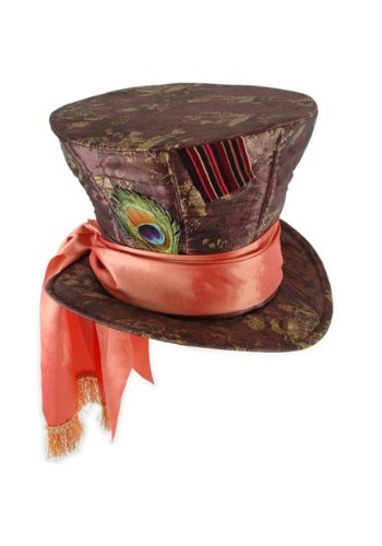 Mad-Hatter-Top-Hat-0