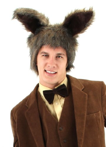 March-Hare-Costume-Hat-0