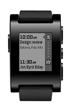 Pebble-Smartwatch-for-iPhone-and-Android-0