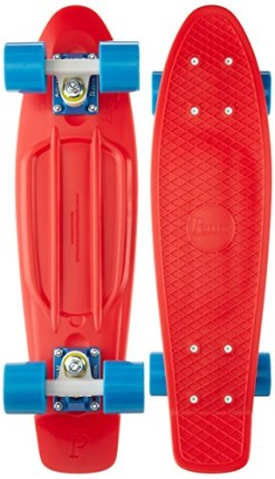 Penny-Graphic-Complete-Skateboard-0
