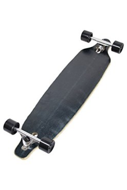 SCSK8-Professional-Speed-Drop-Down-Drop-Through-Complete-Longboards-0