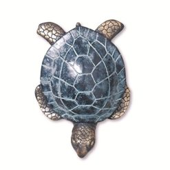 SPI-30553-Brass-Beach-Tiki-Sea-Turtle-Door-Knocker-0