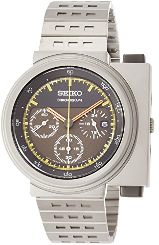 SPIRIT-SMART-Mens-Watch-Quartz-SEIKO--GIUGIARO-DESIGN-10-Water-pressure-SCED035-0