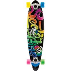 Sector-9-The-Swift-Complete-Skateboard-0