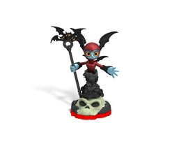 Skylanders-Trap-Team-Character-Pack-0