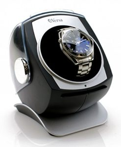 Versa-Automatic-Single-Watch-Winder-with-Sliding-Cover-0