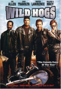 Wild-Hogs-Widescreen-Edition-0