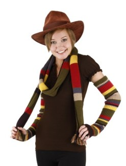 elope-Doctor-Who-Fourth-Doctor-Hat-0