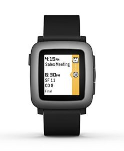 pebble-Time-Smartwatch-0
