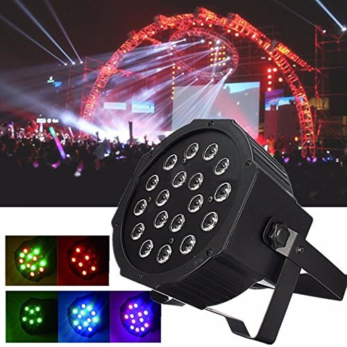 18W-6-Channel-RGB-Led-Flat-Par-Light-DMX-512-For-DJ-Stage-Party-Club-Bar-0
