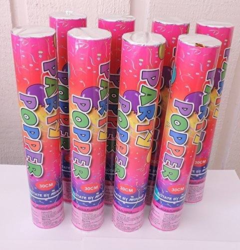 8-Large-12-Inch-Compressed-Air-Activated-Confetti-Party-Dispensers-8-pieces-0