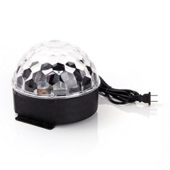 ANNT-DJ-Club-Bar-Disco-Party-Crystal-LED-RGB-Magic-Ball-Stage-Effect-Light-Lighting-Auto-Voice-Activated-0