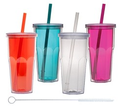 Aladdin-Insulated-Cold-To-Go-Tumbler-20oz-4-Pack-0