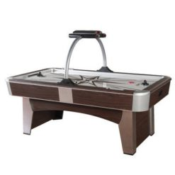 American-Heritage-Billiards-Monarch-Air-Hockey-Table-0