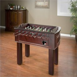 American-Heritage-Carlyle-62-in-Foosball-Table-0