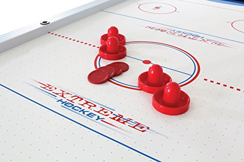 American-Legend-Enforcer-7-Hockey-Table-0-3