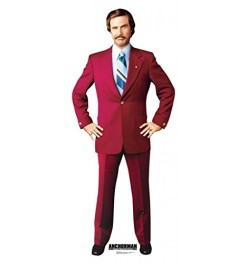 Anchorman-Advanced-Graphics-Life-Size-Cardboard-Standup-0