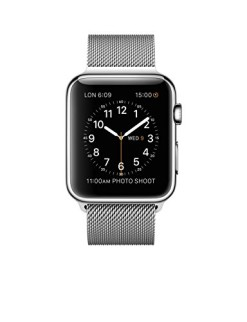 Apple-Watch-42mm-Stainless-Steel-Case-with-Milanese-Loop-0