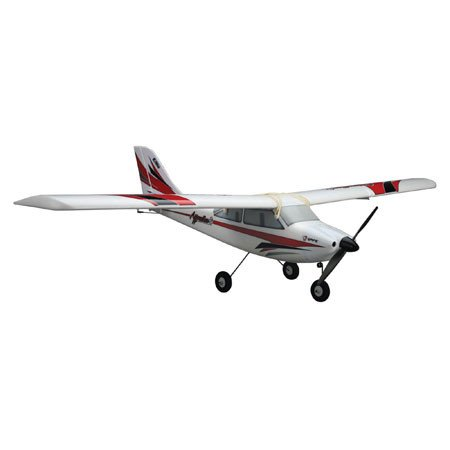 Apprentice-S-15e-RTF-Ready-To-Fly-Beginner-RC-Airplane-with-Safe-Technology-0