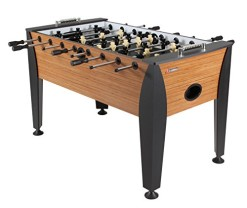 Atomic-Pro-Force-Foosball-Table-0