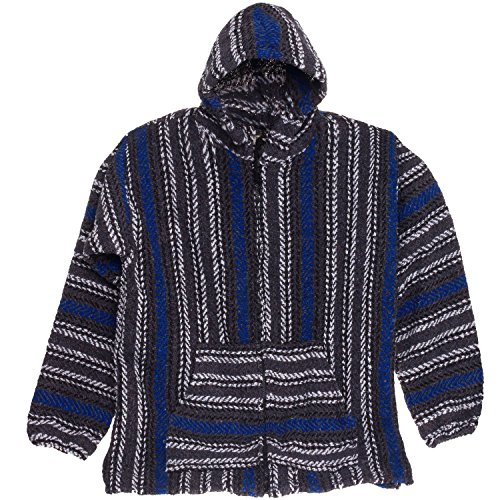 Baja-Joe-Striped-Woven-Eco-Friendly-Hoodie-0