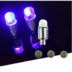 Big-Dragonfly-Pack-of-4-LED-Automatic-Tyre-Wheel-Tire-Valve-Cap-Light-for-Car-Bike-Bicycle-Motorbicycle-0