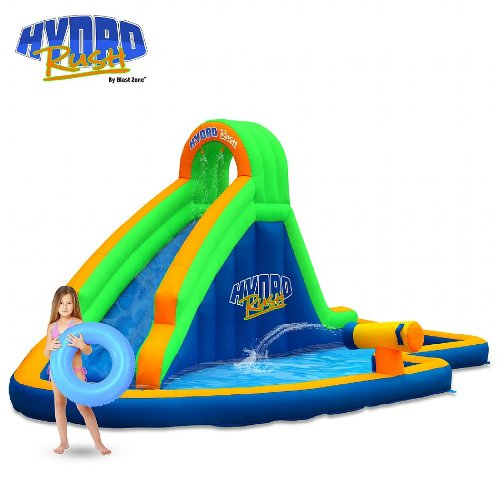 Blast-Zone-Hydro-Rush-Inflatable-Water-Park-0