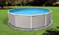 Blue-Wave-Belize-Round-48-Inch-Steel-Pool-12-Ft-0