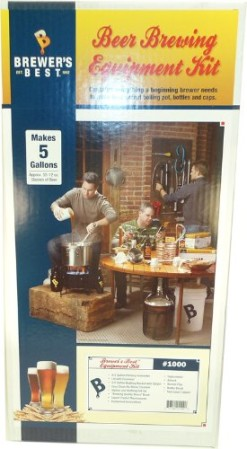 Brewers-Best-Beer-Home-Brewing-Equipment-Kit-0