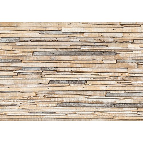 Brewster-8-920-Whitewashed-Wood-Wall-Mural-0