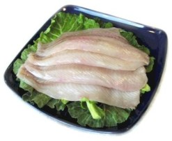 Charleston-Seafood-Flounder-Fillet-32-Ounce-Box-0
