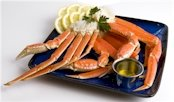 Charleston-Seafood-Frozen-Snow-Crab-Clusters-64-Ounce-Box-0