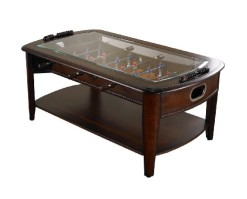 Chicago-Gaming-Signature-Foosball-Coffee-Table-0
