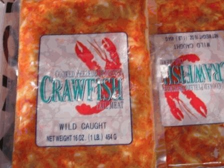Crawfish-Tail-Meat-Wild-Caught-Frozen-3Lbs-0