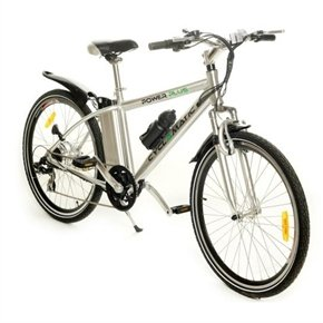 Cyclamatic-Power-Plus-Electric-Mountain-Bike-with-Lithium-Ion-Battery-0-0