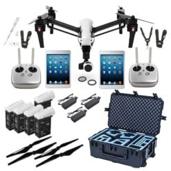 DJI-Inspire-1-Production-Bundle-By-Drones-Made-Easy-0