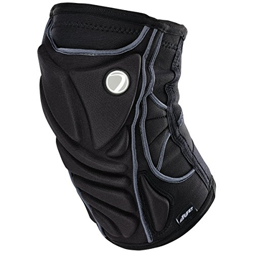 Dye-Precision-Perform-Paintball-Knee-Pads-0