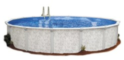 Embassy-Pool-4-2412-PARA101-Above-Ground-Swimming-Pool-24-Feet-by-12-Feet-by-52-Inch-Silver-Tone-0