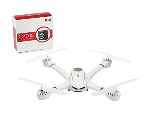 Feifanprofession-Drones-MJX-X101-Quadcopter-24g-6-axis-Rc-Helicopter-Drone-with-C4008-Camera-0