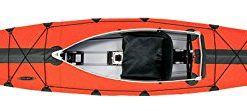 Folbot-Expedition-Kodiak-Foldable-and-Portable-Kayak-0