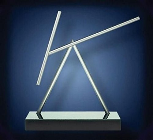 Fortune-Products-Swinging-Sticks-Kinetic-Energy-Sculpture-0