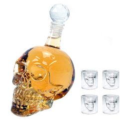 Fred-and-Friends-BOMBS-1-12-Ounce-Shot-Glasses-0