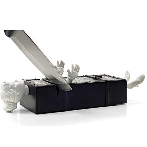 Fred-and-Friends-Sharp-Act-Knife-Sharpener-0