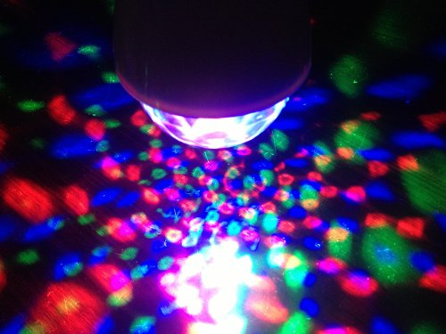 Full-Color-Rotating-Lamp-Strobe-LED-Crystal-Stage-Light-for-Disco-Party-Club-Bar-Dj-Ball-Bulb-Multi-Changing-Color-0