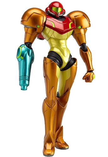 Good-Smile-Metroid-Other-M-Samus-Aran-Figma-Action-Figure-0