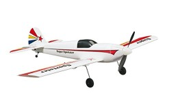 Great-Planes-ElectriFly-EP-Super-Sportster-RXR-Airplane-0