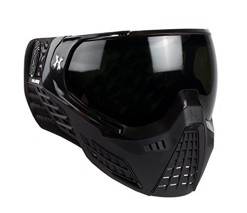 HK-Army-Paintball-KLR-Thermal-Anti-Fog-Mask-Goggles-0