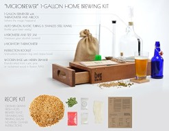 Handcrafted-Small-Batch-Beer-Making-Home-Brewing-Kit-0