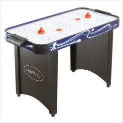 Harvil-4-Foot-Air-Hockey-Table-0